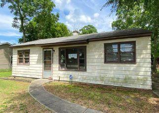 Casa en ejecución hipotecaria in Augusta, GA, 30906,  OLD LOUISVILLE RD ID: F4490707
