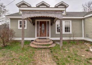 Casa en ejecución hipotecaria in Taylors, SC, 29687,  MOUNTAIN VIEW RD ID: F4490709