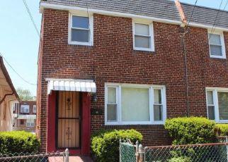 Foreclosure Home in Pennsauken, NJ, 08110,  N 38TH ST ID: F4490731