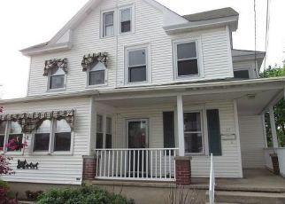 Foreclosure Home in Williamstown, NJ, 08094,  W GARWOOD AVE ID: F4490738