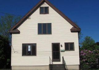Casa en ejecución hipotecaria in Elmira, NY, 14901,  JOHNSON ST ID: F4490773