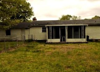Casa en ejecución hipotecaria in Westminster, MD, 21158,  TURKEYFOOT RD ID: F4490778