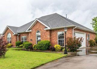 Foreclosure Home in Farmington, AR, 72730,  SHARK LN ID: F4490795