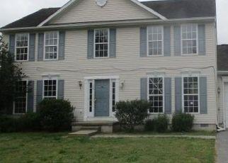 Casa en ejecución hipotecaria in Hurlock, MD, 21643,  JACKSON ST ID: F4490810