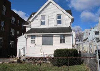 Foreclosure Home in Hartford, CT, 06106,  HEATH ST ID: F4490811