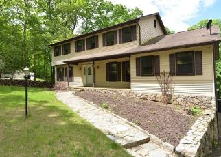 Foreclosure Home in New Fairfield, CT, 06812,  WINDWARD DR ID: F4490814