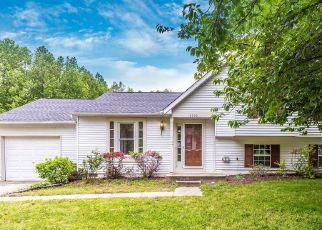 Casa en ejecución hipotecaria in Upper Marlboro, MD, 20774,  HANCOCK DR ID: F4490822