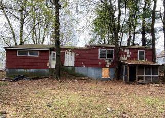 Casa en ejecución hipotecaria in Nanuet, NY, 10954,  S PASCACK RD ID: F4490834