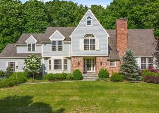 Foreclosure Home in Wilton, CT, 06897,  WICKS END LN ID: F4490845