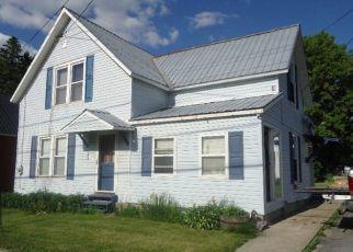Casa en ejecución hipotecaria in Franklin Condado, NY ID: F4490869
