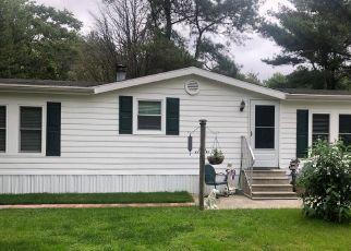 Casa en ejecución hipotecaria in Fruitland, MD, 21826,  SAND CASTLE BLVD ID: F4490885