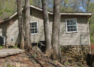 Casa en ejecución hipotecaria in Bedford Condado, VA ID: F4490891