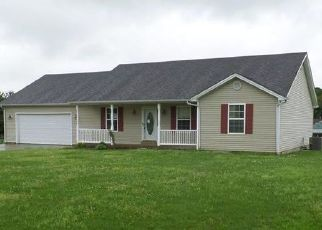 Foreclosed Homes in Elizabethtown, KY, 42701, ID: F4490896