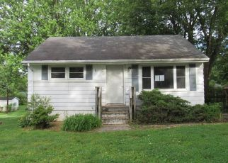 Foreclosure Home in Elizabethtown, KY, 42701,  VILLAGE DR ID: F4490904