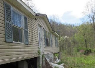 Foreclosure Home in Pike county, KY ID: F4490909