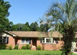 Casa en ejecución hipotecaria in Dalzell, SC, 29040,  GEORGIA ST ID: F4490925