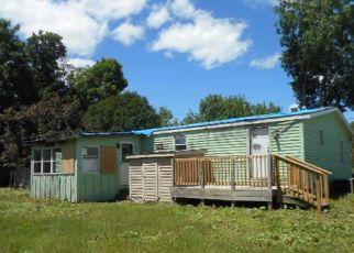 Casa en ejecución hipotecaria in Bath, NY, 14810,  GARDNER RD ID: F4490956