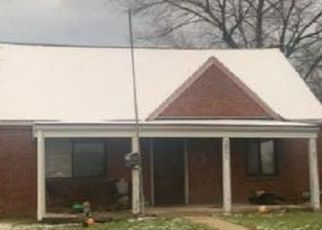 Foreclosed Homes in Pittsburgh, PA, 15227, ID: F4490960
