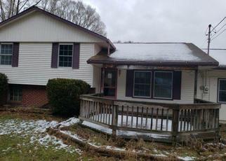Casa en ejecución hipotecaria in Tioga Condado, NY ID: F4490990