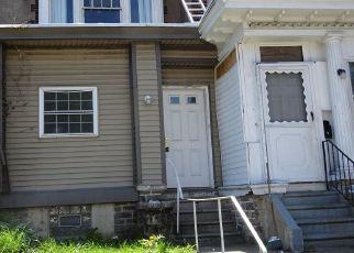 Foreclosure Home in Philadelphia, PA, 19138,  STENTON AVE ID: F4490998