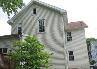 Casa en ejecución hipotecaria in Cambria Condado, PA ID: F4491004