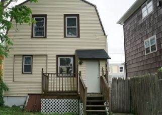 Foreclosure Home in Vauxhall, NJ, 07088,  MONTCLAIR AVE ID: F4491012