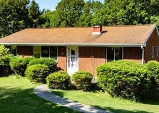 Foreclosure Home in Pittsburgh, PA, 15239,  MAPLE RD ID: F4491026
