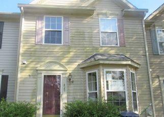 Casa en ejecución hipotecaria in Elkton, MD, 21921,  BUTTONWOODS RD ID: F4491027