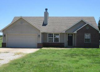 Foreclosure Home in Washington county, OK ID: F4491042