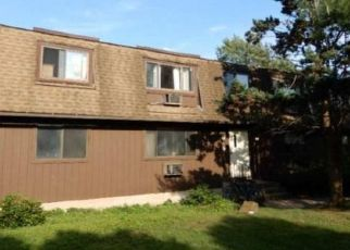 Foreclosure Home in West Hartford, CT, 06110,  WESTGATE ST ID: F4491053