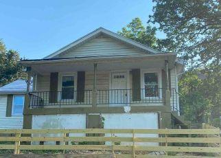 Casa en ejecución hipotecaria in Capitol Heights, MD, 20743,  URN ST ID: F4491067