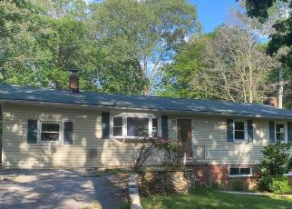 Casa en ejecución hipotecaria in Brandywine, MD, 20613,  DUCKETT RD ID: F4491068