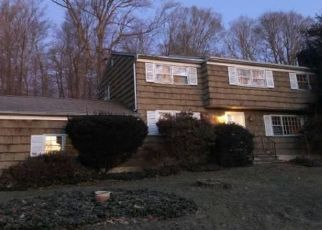 Foreclosure Home in Stamford, CT, 06903,  COUSINS RD ID: F4491099