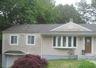 Foreclosed Homes in Waterbury, CT, 06704, ID: F4491100