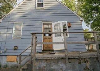 Casa en ejecución hipotecaria in New Britain, CT, 06053,  FORTRESS ST ID: F4491104