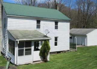 Casa en ejecución hipotecaria in Schoharie, NY, 12157,  STONY BROOK RD ID: F4491111