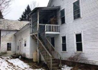Foreclosure Home in Keene, NH, 03431,  MARLBORO ST ID: F4491123