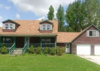 Foreclosure Home in Alburg, VT, 05440,  LAKE ST ID: F4491125