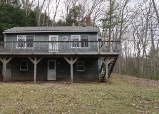 Foreclosure Home in Knox county, ME ID: F4491126