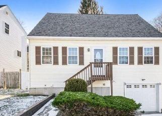 Casa en ejecución hipotecaria in Shelton, CT, 06484,  KNEEN CT ID: F4491134