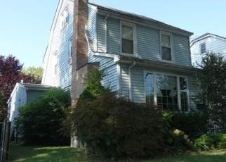 Casa en ejecución hipotecaria in Williston Park, NY, 11596,  HARVARD ST ID: F4491146