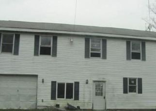 Casa en ejecución hipotecaria in Wallkill, NY, 12589,  FAMILY DR ID: F4491155