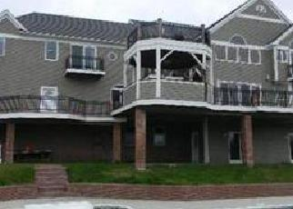 Foreclosure Home in Buzzards Bay, MA, 02532,  FORETOP RD ID: F4491162