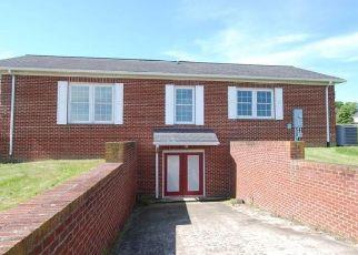 Casa en ejecución hipotecaria in Mount Jackson, VA, 22842,  HAWKINS RD ID: F4491175