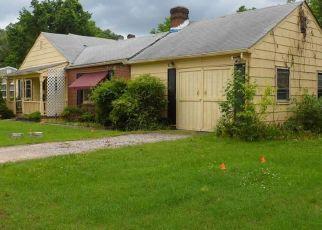 Casa en ejecución hipotecaria in Hopewell, VA, 23860,  GARFIELD ST ID: F4491176
