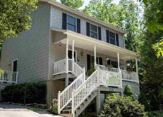 Casa en ejecución hipotecaria in Rockingham Condado, VA ID: F4491177