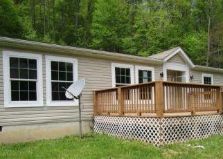 Casa en ejecución hipotecaria in Rockbridge Condado, VA ID: F4491178