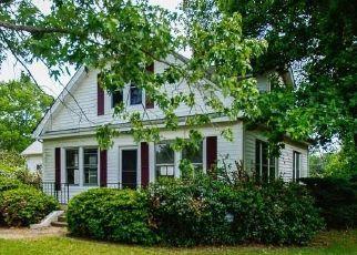 Casa en ejecución hipotecaria in Sandston, VA, 23150,  HUROP RD ID: F4491183