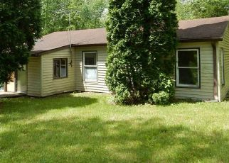 Foreclosure Home in Owen county, IN ID: F4491191