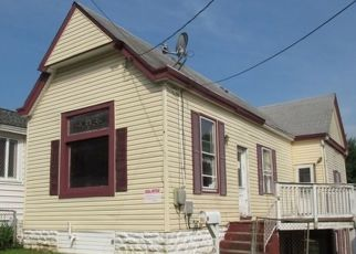 Foreclosure Home in Newport, KY, 41071,  17TH ST ID: F4491197
